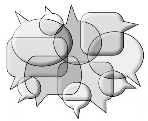"""social media engagement"""