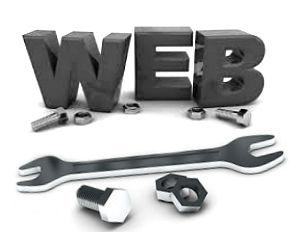 """web basics"""