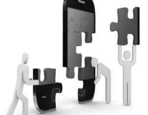"""mobile2014"""